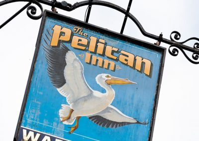 pelican-inn-sign