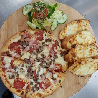 small-gallery-pizza
